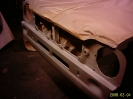 Restauration RS2000
